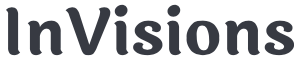 Invisions Technologies